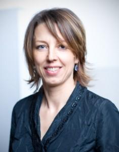 Ingrid-Kõrvits