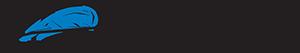 logo_et