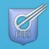 ERRS logo