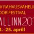 Koorifestival