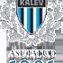 Spordiselts Kalev logo